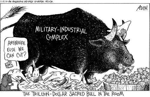 Military-Industrial-Complex-cartoon.jpeg