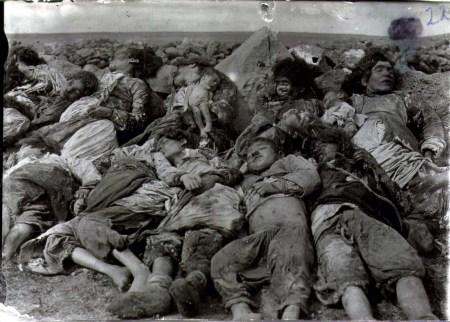 armenian-genocide1.jpeg