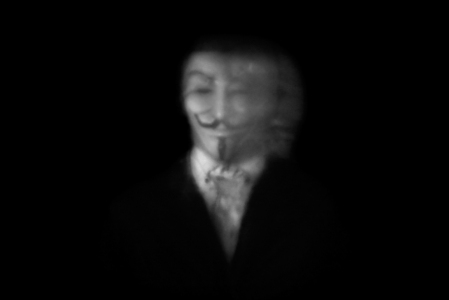 anonymous-masques-trouble