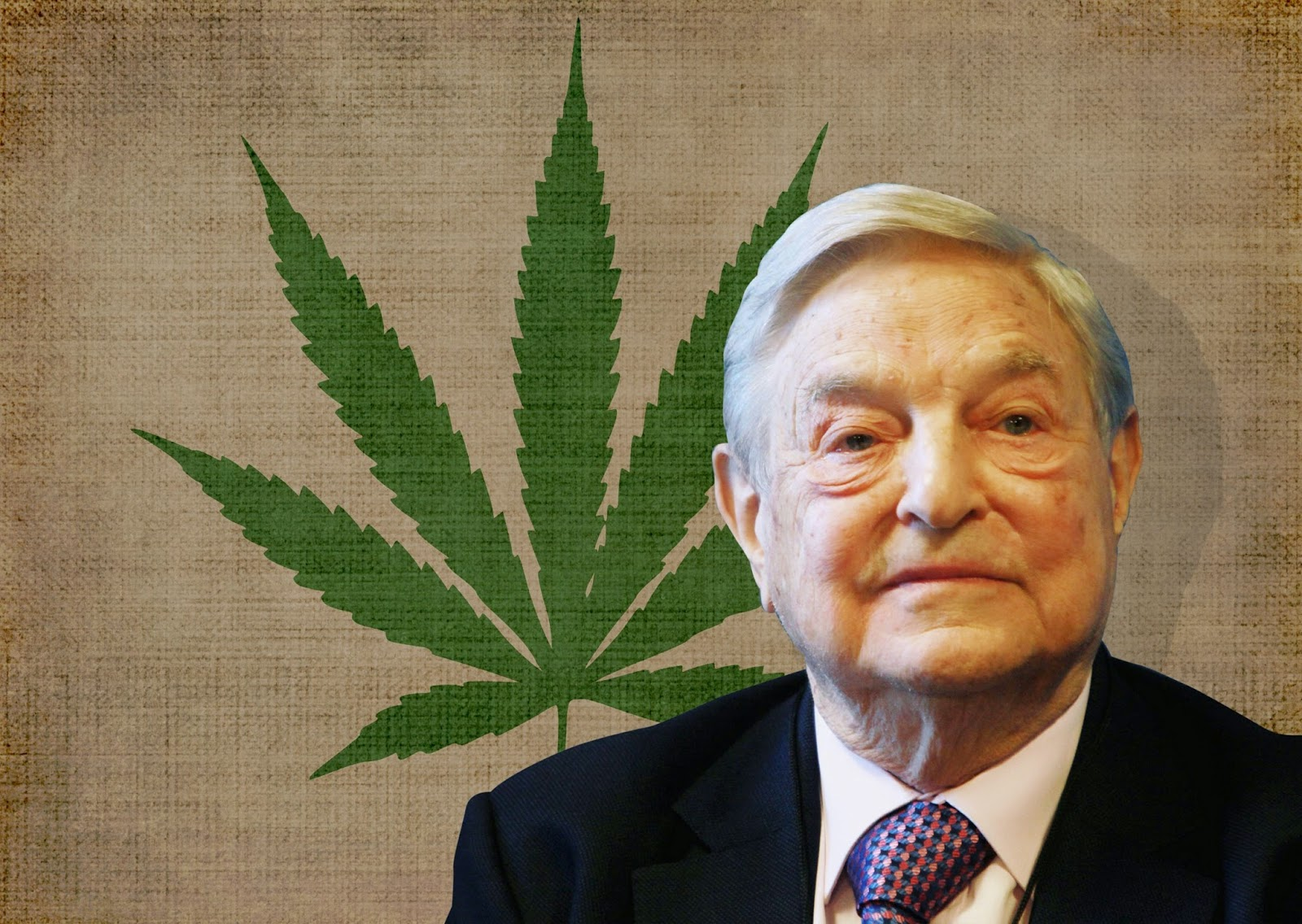bayer-monsanto marijuana