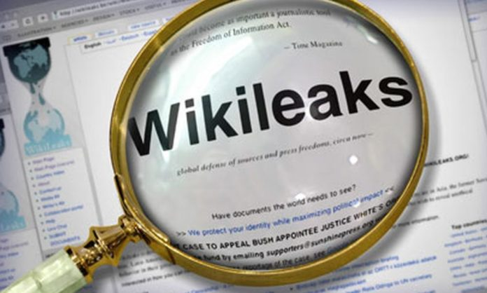 WikiLeaks Yemen