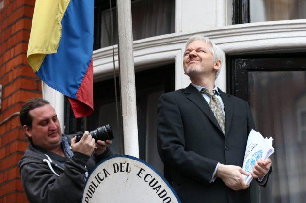 Ecuadorian elections