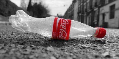 Coka-Cola