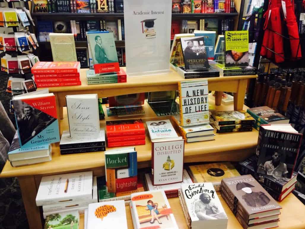 july-book-display_orig