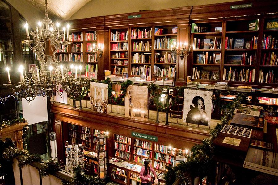 rizzoli-bookstore-01_orig